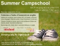 Summer Campschool